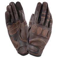 Tucano urbano gig pro gloves guanti moto