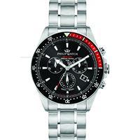 Philip watch sealion r8273609002 orologio uomo quarzo cronografo