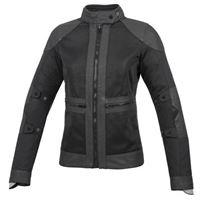 Tucano urbano madame jacket giacca moto donna