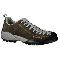 scarpa scarpes scarpa mojito