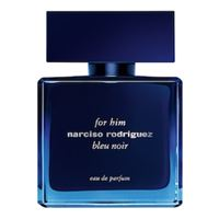 Narciso Rodriguez for him bleu noir - eau de parfum