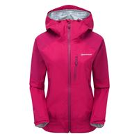 Montane ajax xs french berry