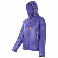 trangoworld giacche trangoworld trx2 prima pro