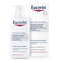 BEIERSDORF(EUCERIN) eucerin atopic omega emuls crp