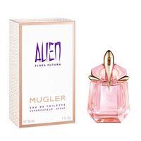 Thierry Mugler alien flora futura 30ml