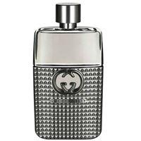 Gucci - guilty stud limited edition, 90 ml