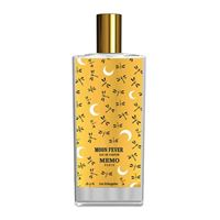 Memo paris moon fever eau de parfum 75 ml