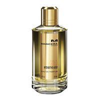 Mancera gold intensitive aoud eau de parfum 120ml
