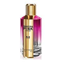Mancera pink prestigium eau de parfum 120ml