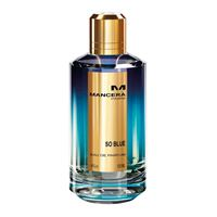 Mancera so blue eau de parfum 120ml