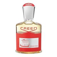CREED viking millesime concentrèe 50ml