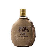 Diesel fuel for life eau de toilette 50 ml