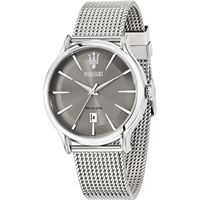 Maserati orologio Maserati da uomo collezione epoca r8853118002