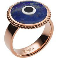 Emporio Armani anello donna gioielli Emporio Armani; Egs2521221503