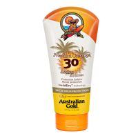 Australian Gold premium coverage lotion sunscreen spf 30 (177ml)