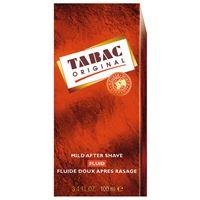 Tabac Tabac original mild after shave fluid dopo barba 100ml