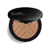 Vichy Make-up linea dermablend covermatte fondotinta elevata coprenza 55