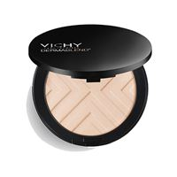 Vichy Make-up linea dermablend covermatte fondotinta elevata coprenza 15
