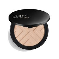 Vichy Make-up linea dermablend covermatte fondotinta elevata coprenza 25