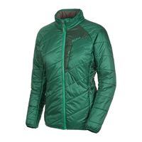 SALEWA giacca donna chivasso 2 prl w jkt