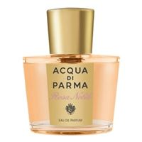 Acqua Di Parma rosa nobile - eau de parfum