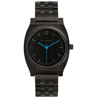 Ab Aeterno orologio solo tempo donna Ab Aeterno black forest a_bf_aby_c