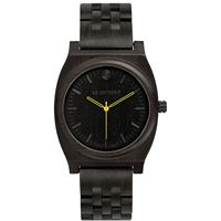 Ab Aeterno orologio solo tempo donna Ab Aeterno black forest a_bf_aby_y