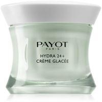 Payot hydra 24+ crema idratante viso 50 ml