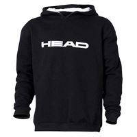 head felpe head hoody
