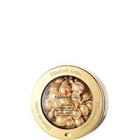 Elizabeth Arden ceramide advanced capsule daily youth restorin serum 60 capsule