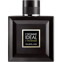 Guerlain intense eau de parfum
