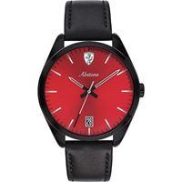 Ferrari orologio Ferrari da uomo abetone fer0830499