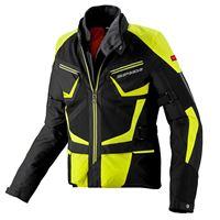 Spidi giacca ventamax h2out