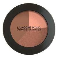 LA ROCHE POSAY-PHAS (L'Oreal) toleriane teint terra abbr 12g