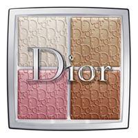 Dior backstage glow face palette - palette illuminante viso illuminante e blush