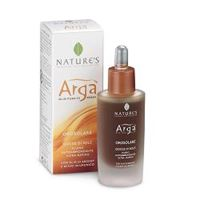 Arga'orosolare gtt 125ml