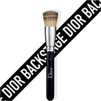 DIOR BACKSTAGE n° 12 DIOR BACKSTAGE full coverage fluid foundation brush pennello make up