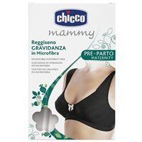 ARTSANA CHICCO ch md reg grav microf ner 3c
