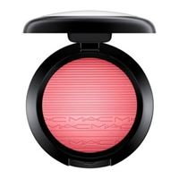 MAC 12 - sweets for my sweet extra dimension blush fard 4g