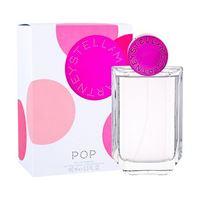 Stella McCartney pop eau de parfum 100 ml donna