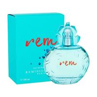 Reminiscence rem eau de toilette 100 ml unisex