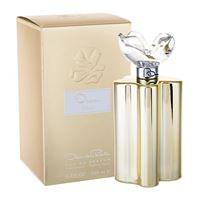 Oscar de la Renta oscar gold eau de parfum 200 ml donna
