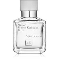 Maison Francis Kurkdjian aqua celestia (70 ml)