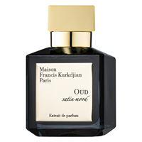 Maison Francis Kurkdjian oud satin mood extrait de parfum (70 ml)