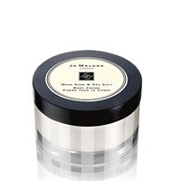 Jo Malone wood sage sea salt body creme 175 ml