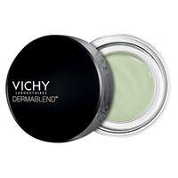 Vichy (l'oreal italia) dermablend correttore verde per rossori