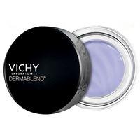 Vichy Trucco vichy (l'oreal italia) dermablend correttore viola pelle spenta