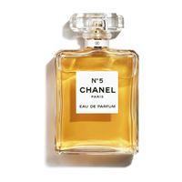 Chanel n°5 eau de parfum vaporizzatore