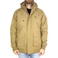 Globe giacca Globe inkerman jacket taupe
