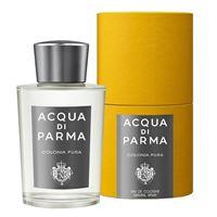 Acqua di Parma colonia pura 180ml